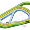 第458R 阪神競馬 アンタレスS(GⅢ) 参考データ