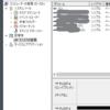 ラズパイ初期化:OSイメージをSDに書き込む(「OS再インストール」)
