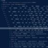 PandasでセットしたdataframeからPostgreSQLへデータ投入したい