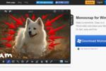 skitchが使えないwindowsユーザの救世主!画面キャプチャを簡単編集「Monosnap」