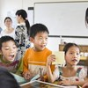 公立小学校の特別支援学級スタイル②〜地域によって差がある支援方法〜