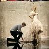 4月22日 メットガラ ドレスをまとった美術館