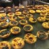 お菓子の街リスボンのエッグタルト「ナタ」の厳選おいしい店をご紹介!
