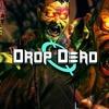 Oculus Go:2018/07/02のセールアプリ「Drop Dead」