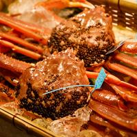 """【金沢】冬の味覚の王者""""カニ""""がおいしい金沢のお店特集!カニ料理やシーズンについてもまとめました!"""