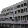 次の大会へ向けてガンバレ日本航空高校石川!門前高校女子ソフトボール部!