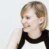 ミア・ワシコウスカ出演「アリスインワンダーランド」主題歌・感想と評価