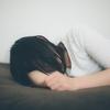 生理の前になると眠くてだるくてつらい~