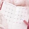 20代女性の無月経を考える(2)