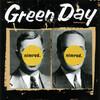 第38回「Green Day」(1)