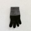 無印良品の手袋スマホOK!冬の必須アイテム