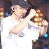 "EXO-CBX ""MAGICAL CIRCUS"" TOUR 2018 横浜アリーナ・・BaekHyun"