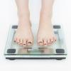 太っていると妊娠しにくいって本当なの?