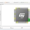 stm32f405rgtでspi通信(L3GD20)を使ってみる