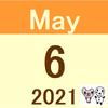 ローリスクローリターンファンドの週次検証(4/30(金)時点)