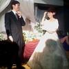 増田裕一さん・玲子さん結婚式二次会パーティー