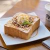 【伊那市】ペットOKのカフェ・レストランのまとめ
