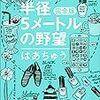 【Kindle】【30%OFF】はあちゅう・林真理子など人気女性作家の作品がセール中