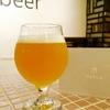 1周年記念『オリジナルビール』第1弾!