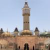 ぼくが毎年200万人訪れる超巨大モスクを二度と訪れたくないわけ