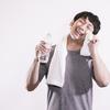 歯に影響がある飲み物を飲みすぎていませんか?2