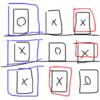 人間が納得できない不可解な数学の問題モンティ・ホール問題