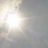 23日午後2時過ぎに埼玉県熊谷は41.1℃を観測し、国内最高を更新!江川崎の41.0℃・多治見の40.9℃を抜き、これで名実ともに『日本一暑い町』に!