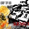 【KEMURI Product・Drip Tip】KEMURI Drip Tip 810 SS をもらいました