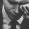なぜ、荒木飛呂彦先生は、人の心を動かすのか?ジョジョ5部アニメ化記念!