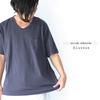 suzukiさんの鉄板Tシャツ