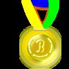 羽生結弦選手が挑戦する五輪連覇!男子シングルで66年間も達成者がいない理由