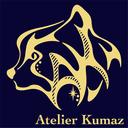 Atelier Kumazのアートワーク
