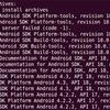 Install Android Debug Bridge in Ubuntu Server 12.04 LTS
