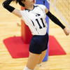 2018 福井国体 伊藤陽満里選手