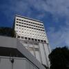 【IHG】今年2度目の金沢出張はANAホリディ・イン金沢スカイに宿泊