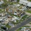 内陸地震で警戒しなければいけない「津波・液状化・斜面崩壊」とは?