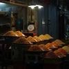 マハチャイ市場を歩く-ตลาดมหาชัย | Mahachai Market-