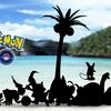 Niantic、Pokémon Goにシリーズ最新作「サン・ムーン」で登場したアローラ地方の姿のポケモンを追加することを正式に発表。