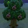 【あつ森】「金のなる木」の作り方!ベルを3倍稼ぐ裏技手法【あつまれどうぶつの森】