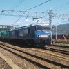 篠ノ井線・中央東線2080レin南松本駅(2020年5月11日)