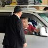 生活保護費詐取容疑、会津若松市議を逮捕 妻と共謀