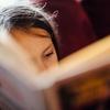 英語と中国語を並行して勉強するコツと具体的な方法
