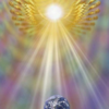おとめ座満月☆月の女神からのメッセージ