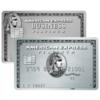 アメックス・プラチナカードの審査基準 ステータスカードの代名詞「アメプラ」