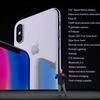 iPhone 8 / 8 Plus / Xの発表内容まとめ!