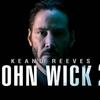 【映画レビュー】「ジョン・ウィック:チャプター2」 犬は活躍しないが、アクションは前作以上に凄まじいことになってた(John Wick: Chapter 2)