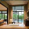 【カペラホテル】1Bedroom Villa宿泊記〜ベビー連れシンガポール旅行〜