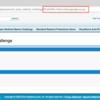 SFDC:外部URLへのリダイレクトを防止する方法