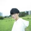 1週間のアニソンニュースまとめ読み(2020/2/5~2020/2/11)
