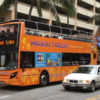 ハワイ: 高級というわけでもないお土産を買う巡り